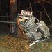 A balesetben két ember vesztette életét.