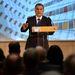 Orbán Viktor szerint a tudományba fektetett pénzeknek is köszönhető a mostani GDP-növekedés