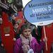 Idén 72 nő halt meg Magyarországon családon belüli erőszak következtében.