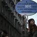 November 25. az ENSZ hivatalos világnapja, amelyen a nők elleni erőszak áldozataira emlékeznek. A NaNE és más, az üggyel szimpatizáló szervezetek szombat délutánra felvonulást szerveztek Budapesten.