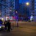 Robbantás történt egy bankfiókban Budapesten a XIII. kerületben hétfőn hajnalban. Távirányítású vagy időzített bomba robbanhatott a CIB Bank fiókja előtt, a rendőrség egy motorost keres.Legfrissebb híreinket a robbantásról kapcsolódó cikkünkben olvashatják.
