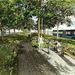 Az év második felében megújulhat a Határ úti metróállomás környéke, közölte a Főpolgármesteri Hivatal.
