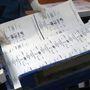 Összesen 108 féle szavazólap készül.