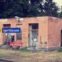 Egyed-Rábacsanak vasútállomás