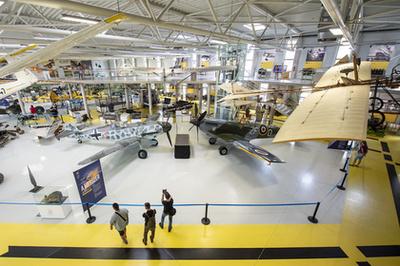 Index – Spitfire és Messerschmitt – Galéria