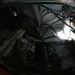 Egy Mercedesből kivett dízelmotor hajtja majd előre az Amapolát
