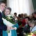Március 6.  Nőnek lenni nem könnyű, tudtuk meg Gyurcsány Ferenctől a szocialisták nőnapi ünnepségén. A miniszterelnök szerint a nő maga a misztérium, és valljuk be, Gyurcsányon látszott is, hogy előtte még meg tudták őrizni titkukat az asszonyok. Gurmai Zita, a szocialisták elsőszámú asszonya pedig elárulta, milyen is a magyar nő, és hogy miért pánikol a pénzpiac.  Az index cikke »