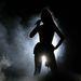 Április 29.Beyoncé Budapesten  Az index cikke »