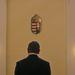 November 12. Gyurcsány Ferenc már másodszor tanúskodott a Zuschlag-ügyben. Gyurcsányt azért idéztette be az ügyész, mert sportminisztersége idején a tárcánál intézték azokat a pályázati támogatásokat, amelyeket - a vád szerint - Zuschlag Jánosék több szervezeten keresztül lenyúltak.    Az index cikke »