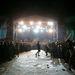 Július 16.  Depresszió-koncert a Hegyalja-fesztiválon  Az index cikke »