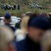 Október 27. A három évvel ezelőtti brutális lincselés másodfokú büntetőperének helyszíni tárgyalása Olaszliszkán. A Borsod-Abaúj-Zemplén megyei faluban két-háromszáz fős tömeg figyelte a vádlottak halk szavait.   Az index cikke »