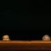 Május 24. Magyarország: Sólyom László köztársasági elnök és Bajnai Gordon miniszterelnök  a Bolyai-díj átadóünnepségén a Nemzeti színházban.  Az index cikke »