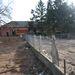 Droglaborra bukkantak a Szabolcs-Szatmár-Bereg megyei rendőrök egy Nyíregyháza melletti tanyán, közölte a rendőrség a honlapján.