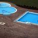 Kinti medencék