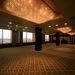 A 8. emeleti hall