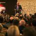Derce Tamás újpesti polgármester méltatta a beruházást