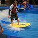 Kispályás szörf