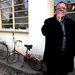A polgármester, Pelcsinszki Boleszláv szerint is gond a szegénység