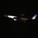 Február 3-án a Malév Írországba tartó 737-800-as típusú repülőgépe felszáll a Budapest Liszt Ferenc Nemzetközi Repülőtérről. Elindultak a lízingelt repülőgépek az írországi Shannonba az International Lease Finance Corporation (ILFC) központjába. Ez a gép volt a Malév utolsó járata amely Helsinkiből indult és reggel szállt le Budapesten.