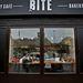 Megnyílt a Bite Bakery Café a Nyugatinál