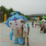 Már az olimpián, Pekingben