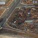A szendai autópálya cunami után