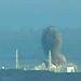 A fukusimai erőműben újabb robbanás történt hétfőn