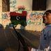 Bengáziban töretlen a lelkesedés