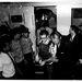 Rég elfeledett és soha nyilvánosságra nem hozott fotókat tettek közzé szerdán az Egyesült Államokban. A fekete-fehér fényképek King gyilkosát, James Earl Rayt ábrázolják, amint a 43 évvel ezelőtti merénylet miatt börtönbe viszik.