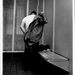 A Shelby megyei börtönben.