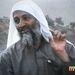Eddig ő volt a no.1.: Oszama bin Laden