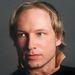 Anders Behring Breivik fotója
