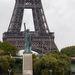 Franciaországban számos megemlékezést tartottak a tragédia évfordulóján