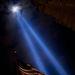 A fénycsóvák 2753 ember halálára emlékeztettek