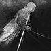 1956. október 29. Sztálin szobrának ledöntése Budapesten.