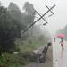 Csütörtökig 475 ember holttestét találták meg a mentőszolgálatok Mindanao szigetén.