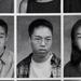 2007. április: a 23 éves Cso Szjunghuj 32 embert ölt meg a virginiai műszaki egyetemen.