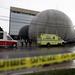 2007. október: egy 14 éves fiú öt embert megsebesített egy clevelandi középiskolánál.