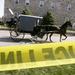 2006. október: lövöldözés tört ki egy túszszedő akció közben az amerikai Pennsylvania államban az amis vallási közösség iskolájában. A vérengzésnek öt halálos áldozata volt.