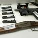 Az 1999-es Columbine-i lövöldözéshez használt fegyverek