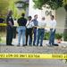 2002. január: a virginiai Grundy településen működő jogi felsőoktatási intézményben hat személyt lőttek meg, közülük hárman meghaltak.