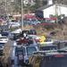 Péntek délelőtt a connecticuti Sandy Hook Általános Iskolában lövöldözni kezdett egy 20 éves férfi. 27 ember meghalt, köztük 18 gyerek és maga a lövöldöző.  Az iskolában 5-10 éves gyerekek tanulnak.  Amerikát sokkolta az iskolai mészárlás.
