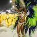 Minden februárban a böjt előtti utolsó nagy duhajkodásként hatalmasat bulizik az egész Latin világ Paraguaytól Spanyolországig. A fő attrakció természetesen a riói szambaiskolák megmérettetése a városban rendezett karneválon.