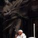 A római katolikus egyház nézeteit meghatározó hittani kongregáció vezetőjét a Times 2005-ben megválasztotta a világ száz legbefolyásosabb emberei egyikének, egyesek a Vatikán fő gondolkodójának nevezték.