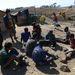 Nem csak a környékről, a szomszédos Nepálból is érkeznek Meghalajába dolgozni.