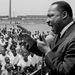 King a törvényhozásban elért sikerek után sem adta fel aktivizmusát, 1965-ben az akkor erősen gettósodó chicagói West Side-on követelte a feketék álláslehetőségeinek javítását.