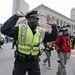 A 1897 óta megtartott Boston Maraton az USA egyik legnagyobb évente megrendezésre kerülő atlétikai eseménye. A legfrissebb híreket a robbantásról folyamatosan frissülő cikkünkben olvashatják.