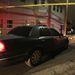 Egy egész bostoni városrészt lezárt a rendőrség