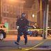 Az egyik bostoni merénylőt agyonlőtték, egy másik menekül. A merénylők állítólag csecsenek.