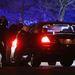 A bostoni rendőrség hajtóvadászatot indított a maratonnál elkövetett merénylet gyanúsítottjai ellen. A két gyanúsított egy elrabolt terepjáróval menekült, miután lövöldözés volt az egyik egyetemi kampuszon, amiben egy rendőr meghalt.